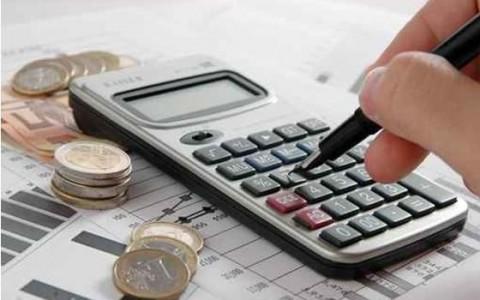 Agevolazioni fiscali per pensiline