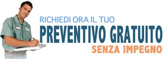 preventivo-gratis-pensiline