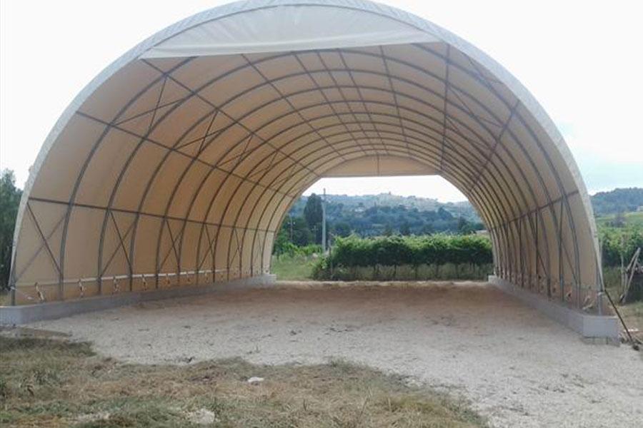 tunnel-agricolo-esterno